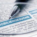 bds_immobilien_gesuche_1
